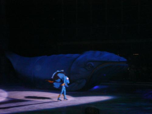 2009-02-01-13h32m48